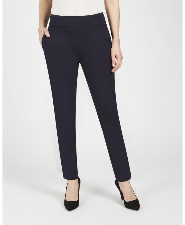 Pantalon Renuar R1911 E857