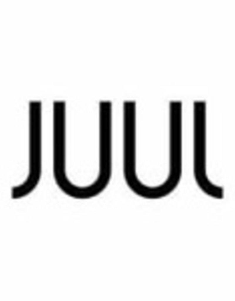 Juul Juul Devices C1 Slate Device