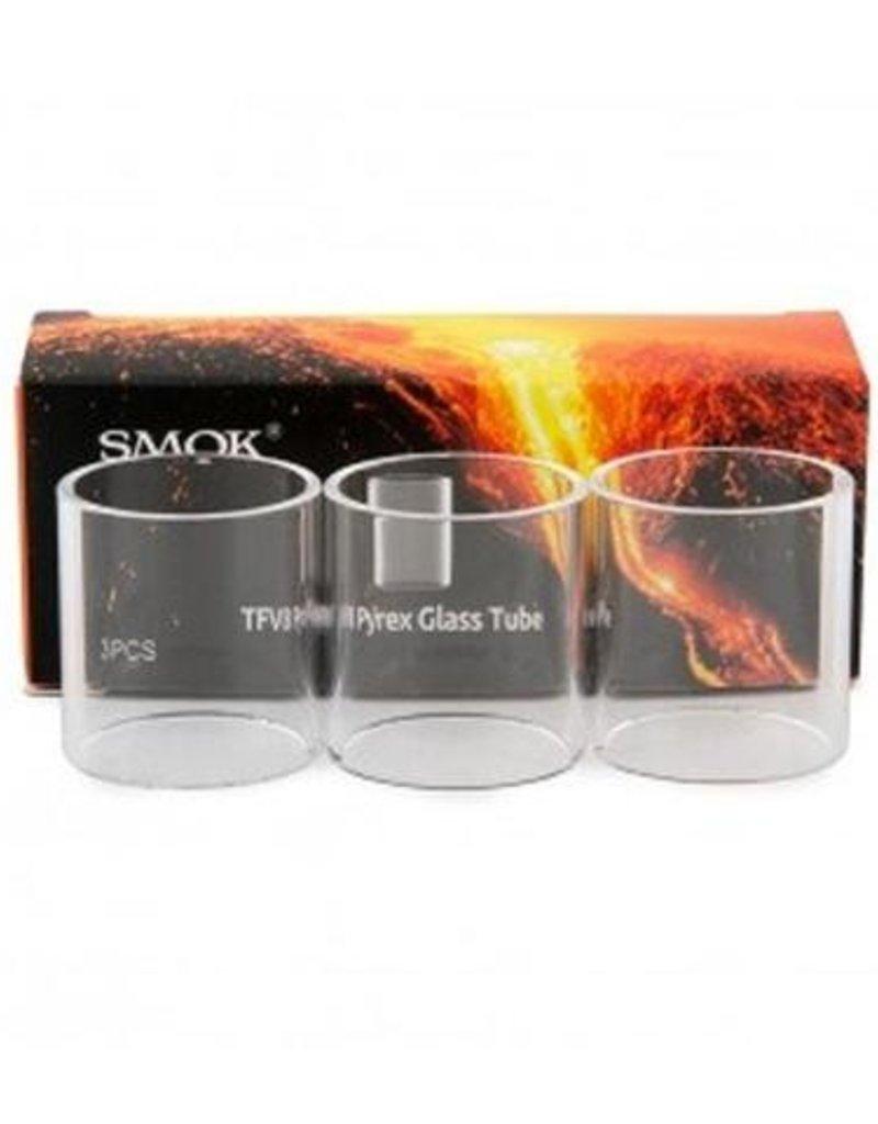 SMOK SMOK Replacement Glass TFV8 Pyrex