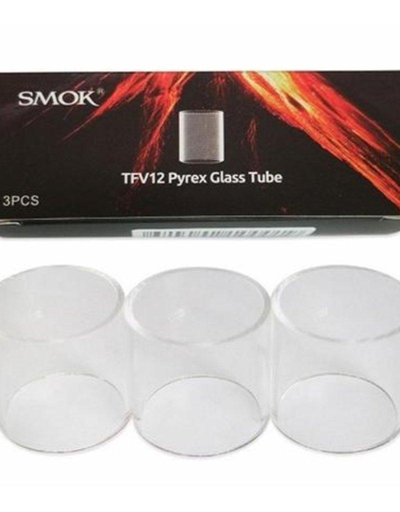 SMOK SMOK Replacement Glass TFV12 Pyrex