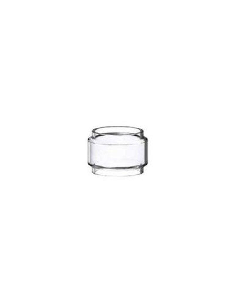 SMOK SMOK Replacement Glass #7 SMOK TFV8 BABY V2/TF TANK BUBBLE