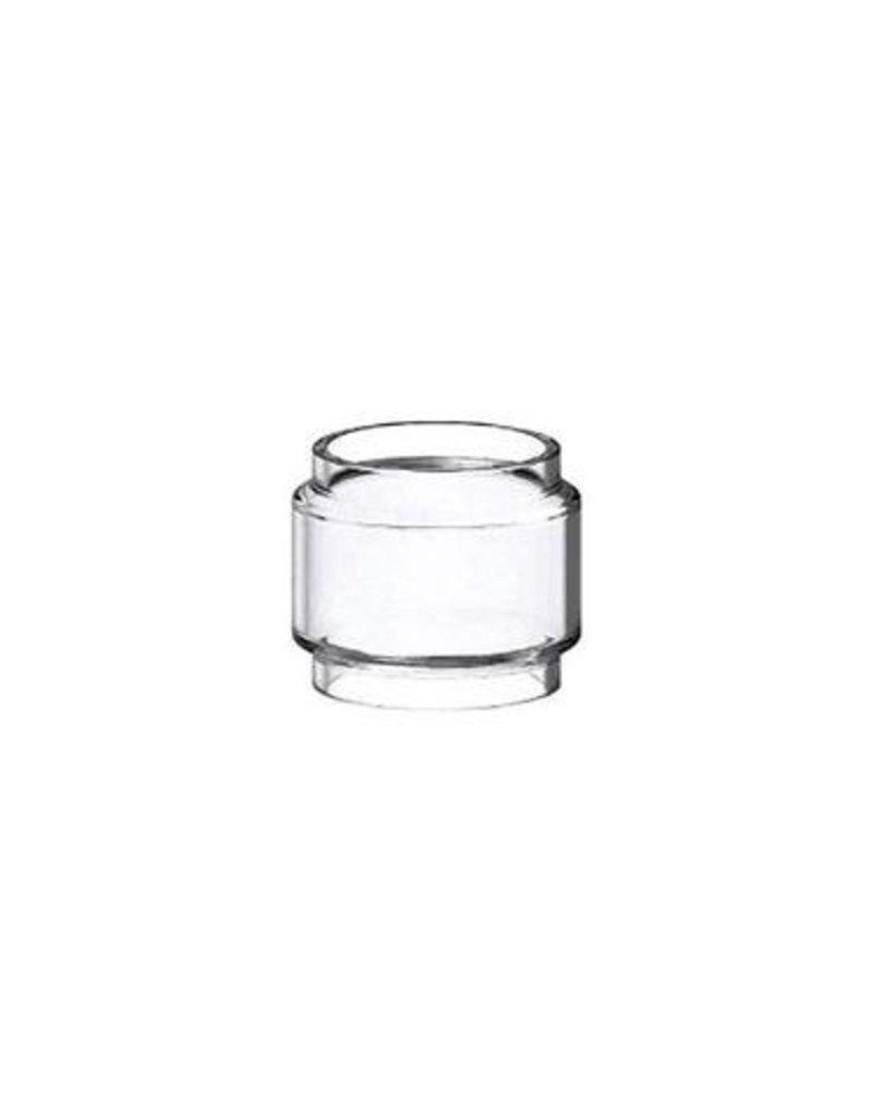 SMOK SMOK Replacement Glass #2 Prince (Bulb) ''Prince'' 8ML