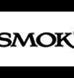 SMOK SMOK Replacement Glass Priv M17