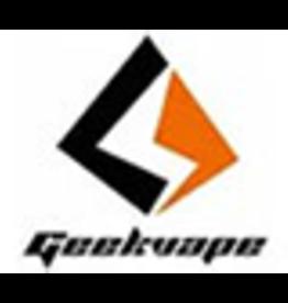 Geekvape Geekvape Aegis Boost Pods & Coils Coil 0.4