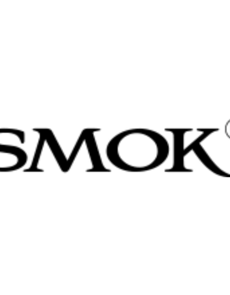 SMOK SMOK Glass