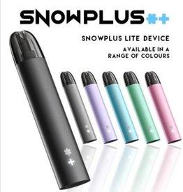 SnowPlus SnowPlus Device