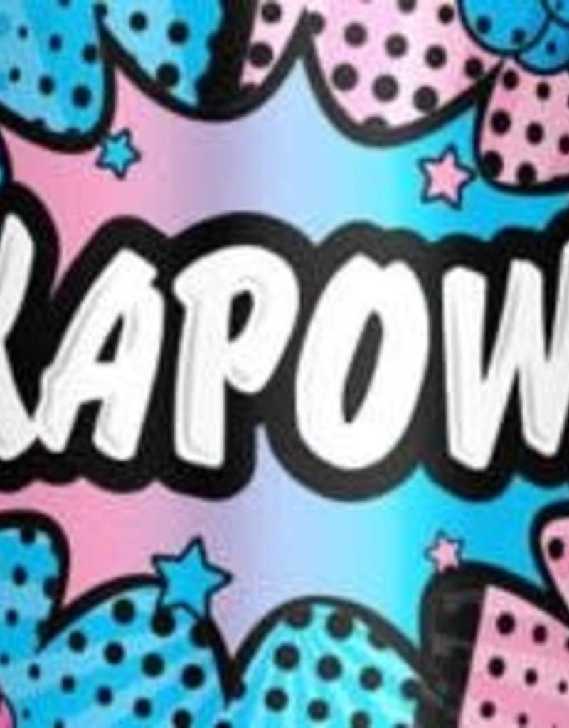 Kapow Kapow Salt