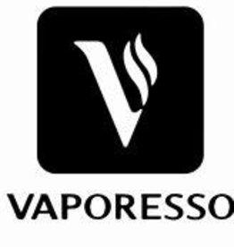 Vaporesso Vaporesso kits