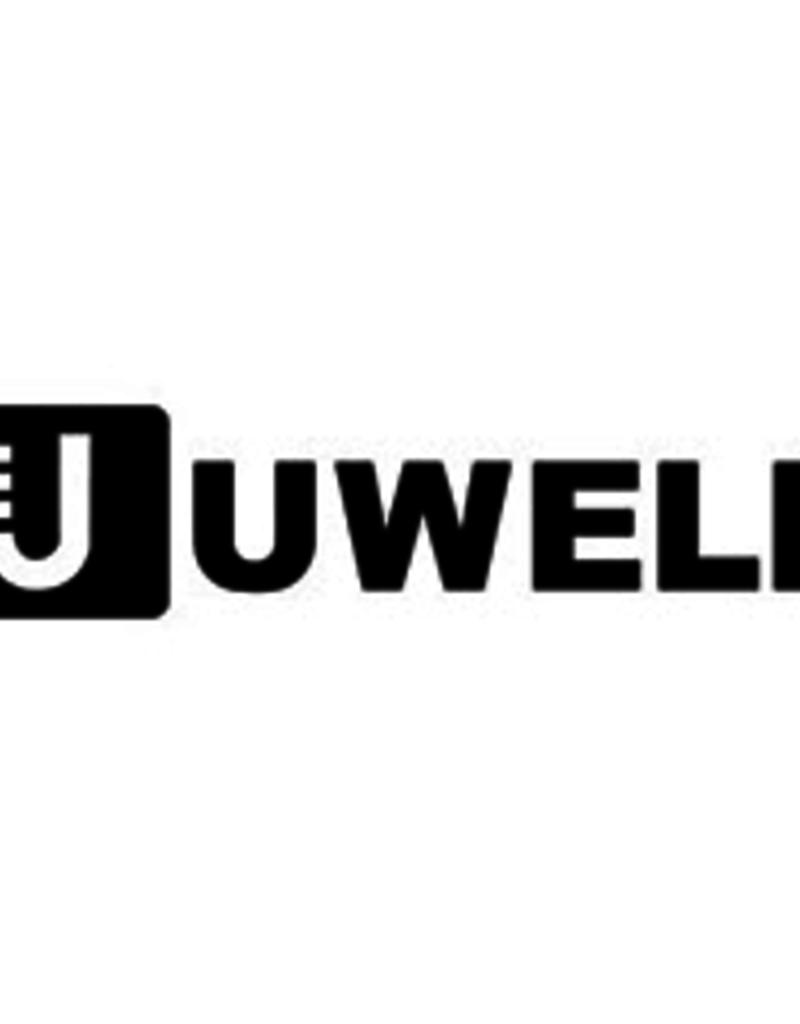 Uwell Kits
