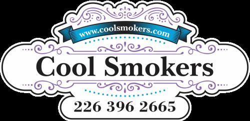 Cool Smokers Kincardine