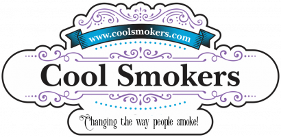 Cool Smokers Incorporated
