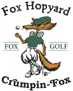 Crumpin-Fox Club