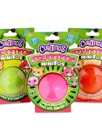 Schylling Minitos Fruititos