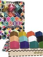 Project Genius Chroma Cube