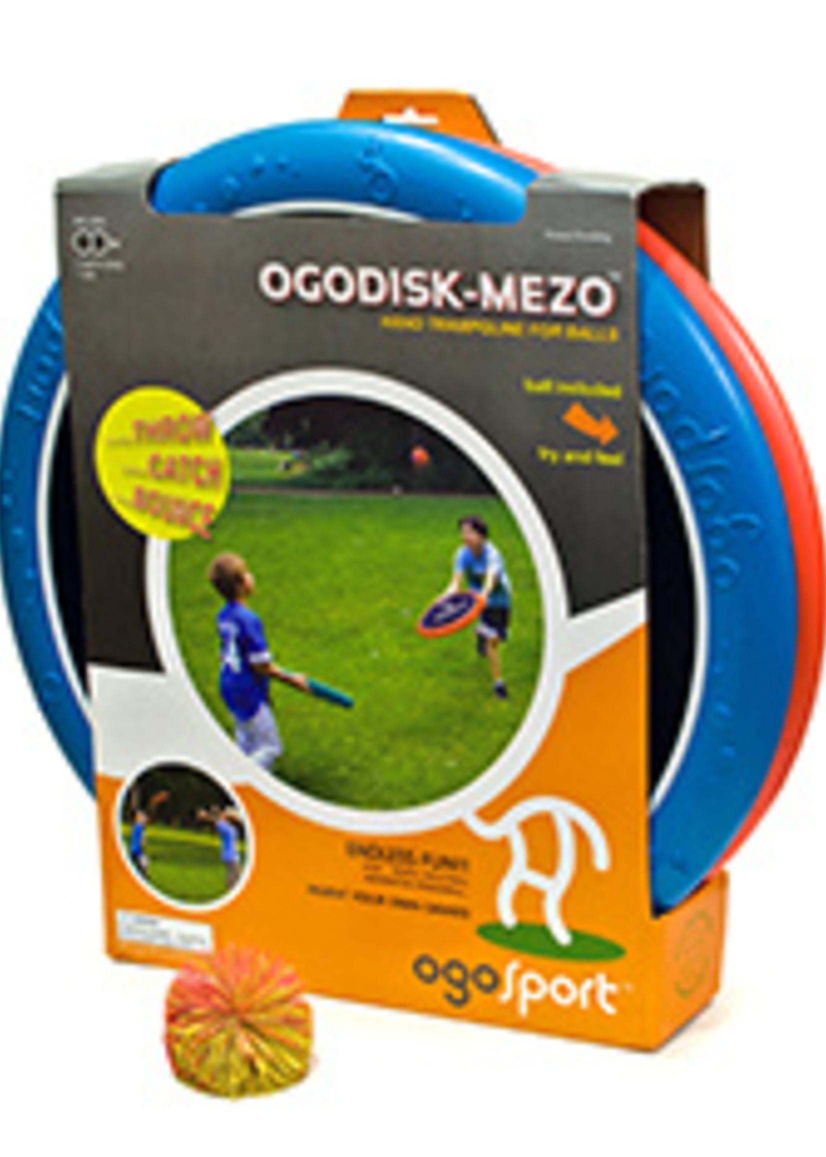 Ogo Sport Ogodisk-Mezo