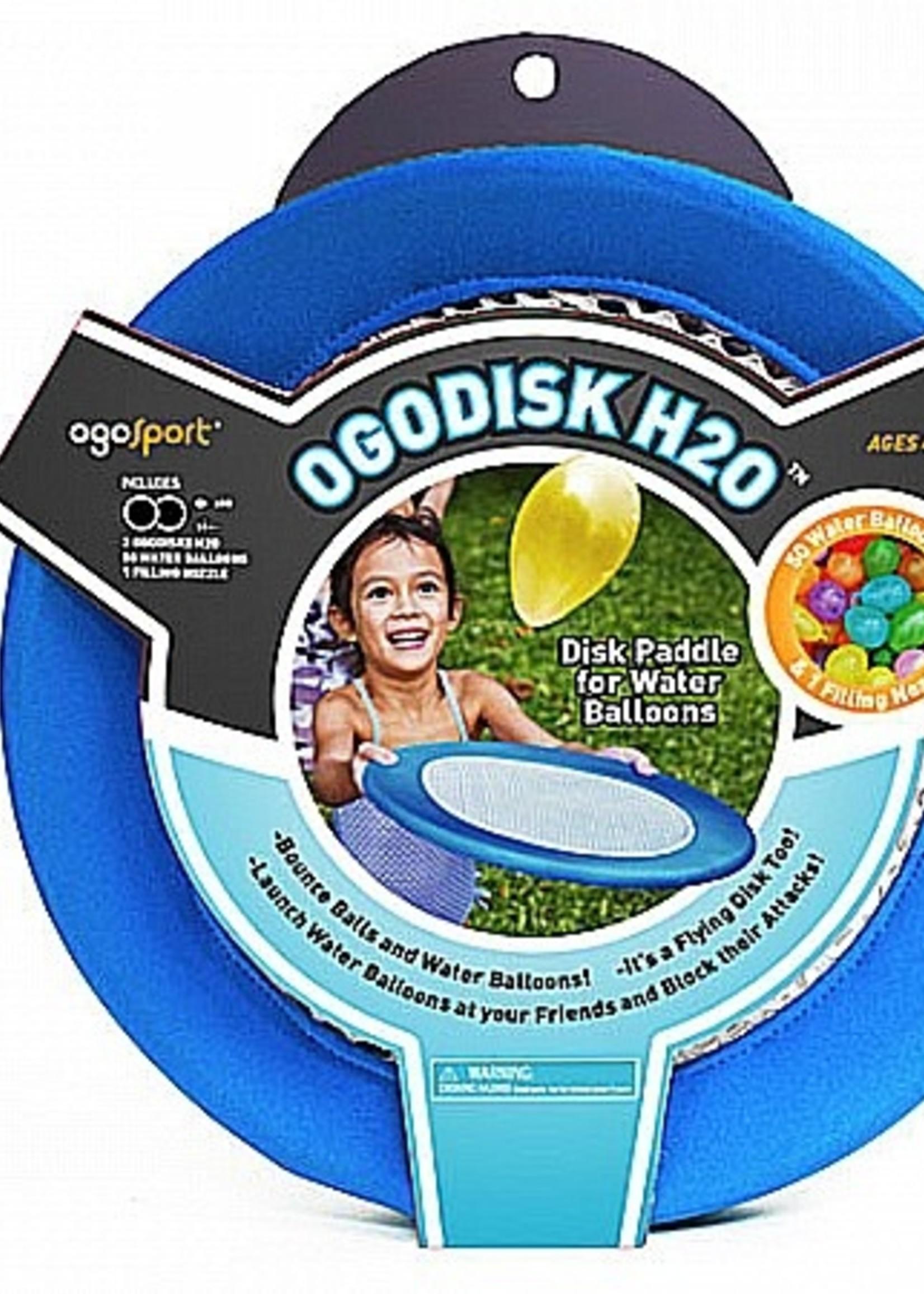 Ogo Sport OgoDisk H20