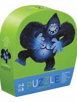Go Gorilla 12 Pc puzzle