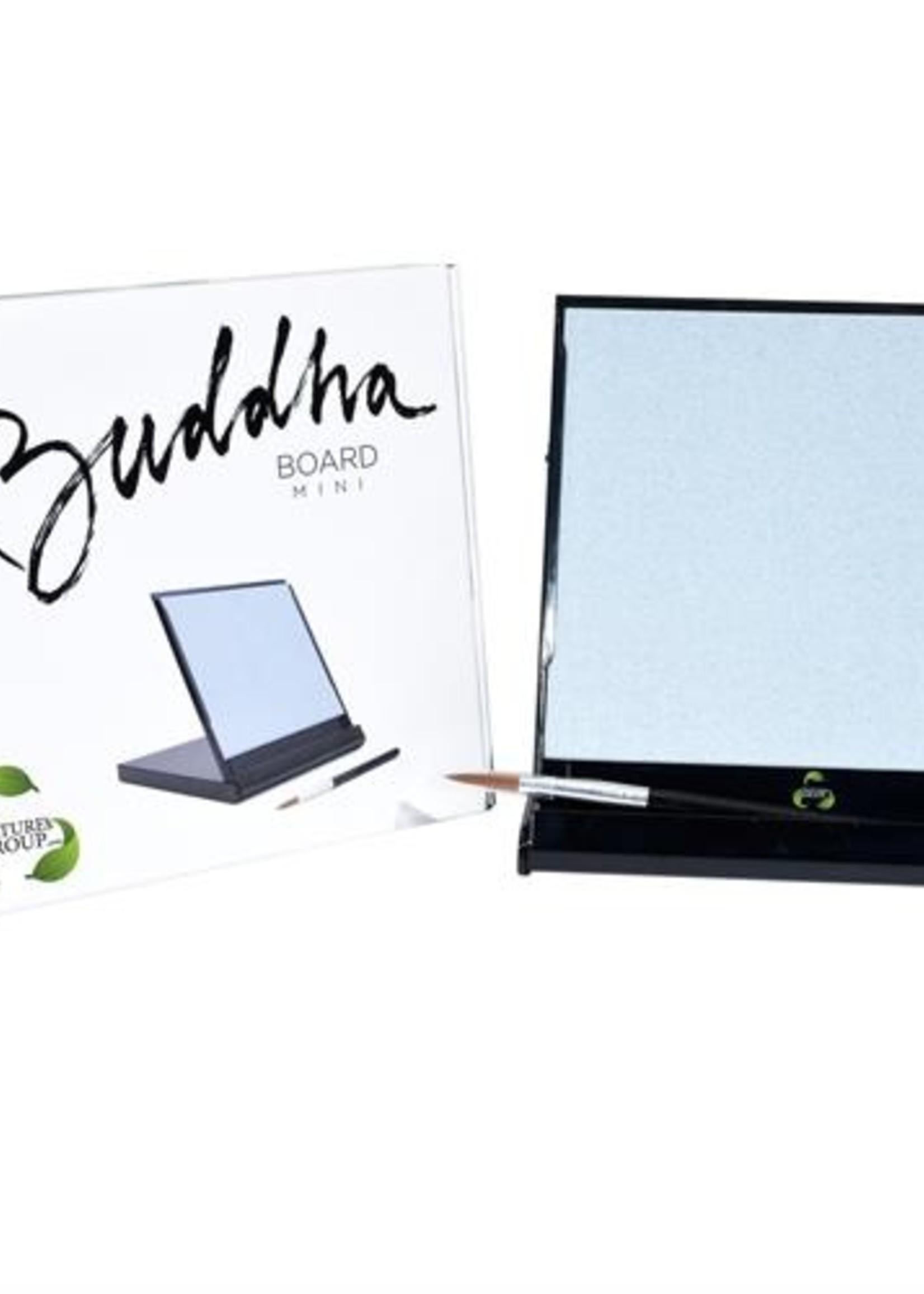 Buddha Board Mini