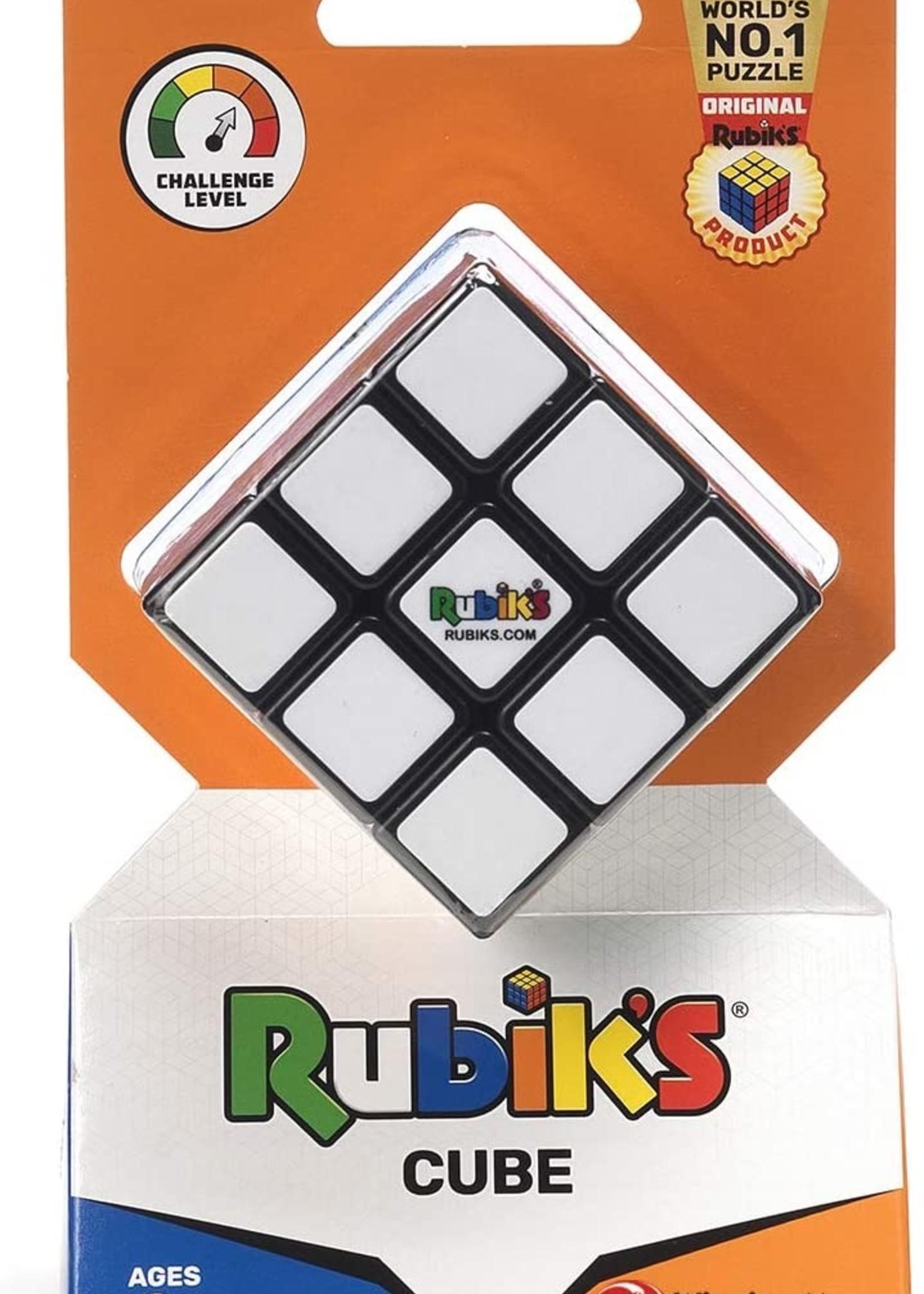 Rubiks Rubiks Cube Original