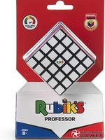 5 x 5 rubiks cube