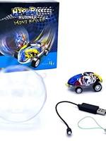 Mini Hyper Runner
