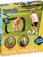 Pop Up N Play Goal