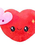 Squishable Heart