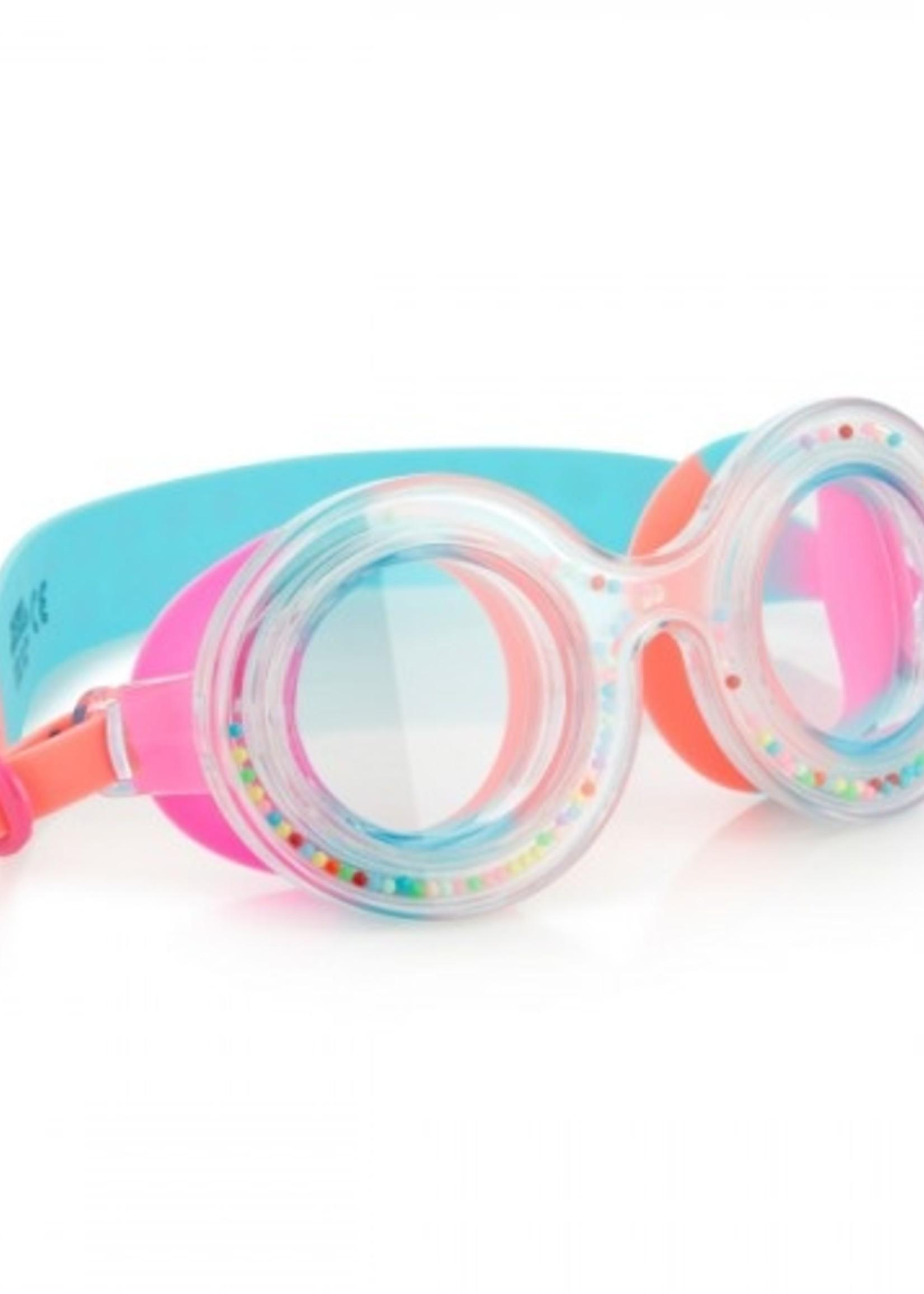 Yummy Gummy Goggles