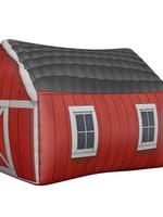Barn & Cabin Airfort