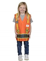 Road Crew Outfit