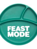 Feast Mode Plate
