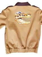 Paleontologist Jacket XS