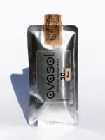 Avasol Defense Cream (Refillable) Tan