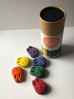 A Childhood Store Eco Bunny Crayons