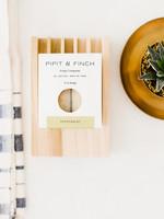 Pipit & Finch Peppermint Soap Bar