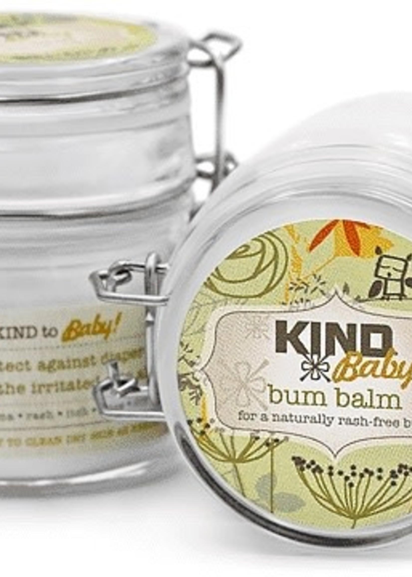 KIND Soap Co Baby Bum Balm