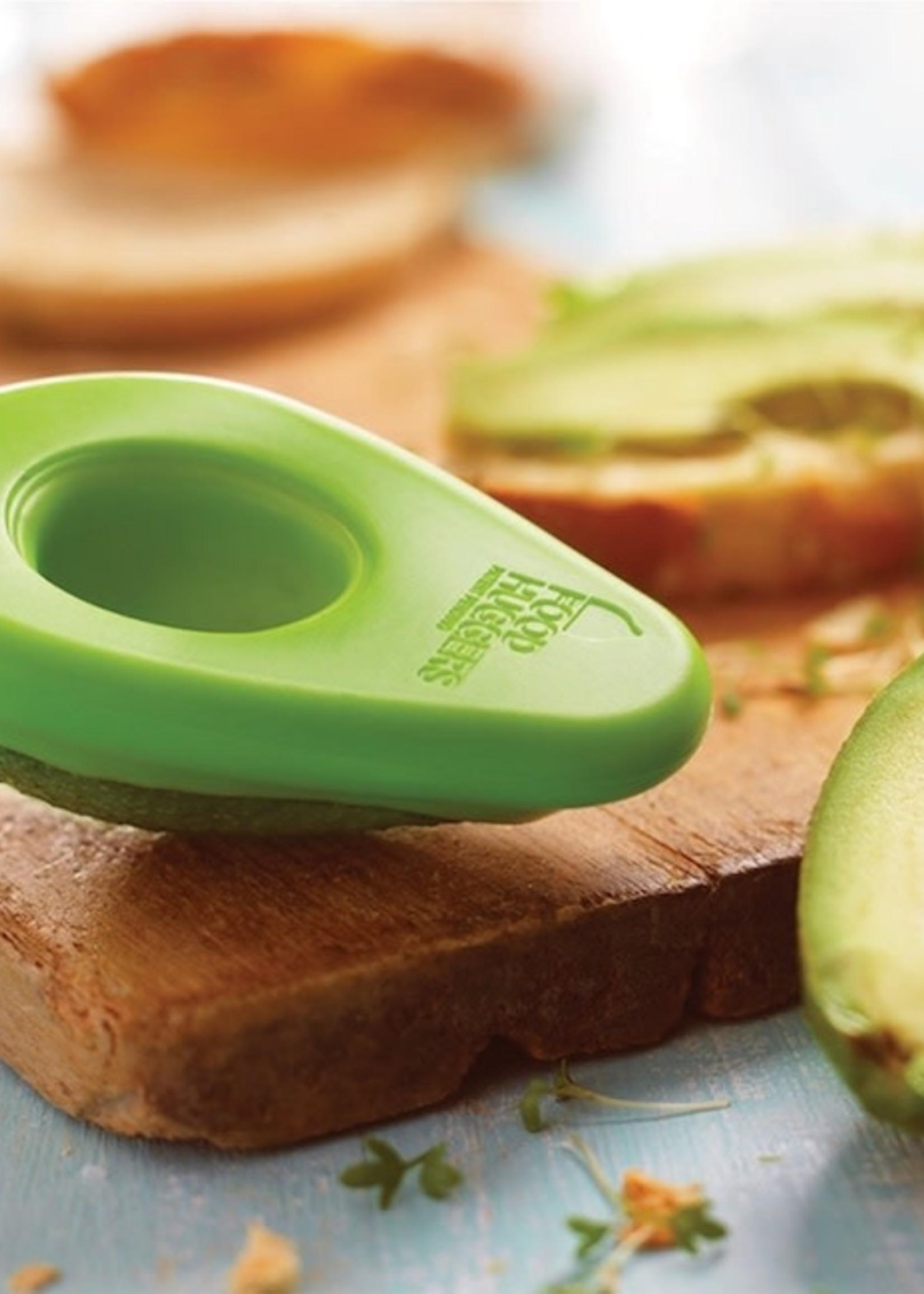 Food Huggers Avocado Hugger | Avocado Storage