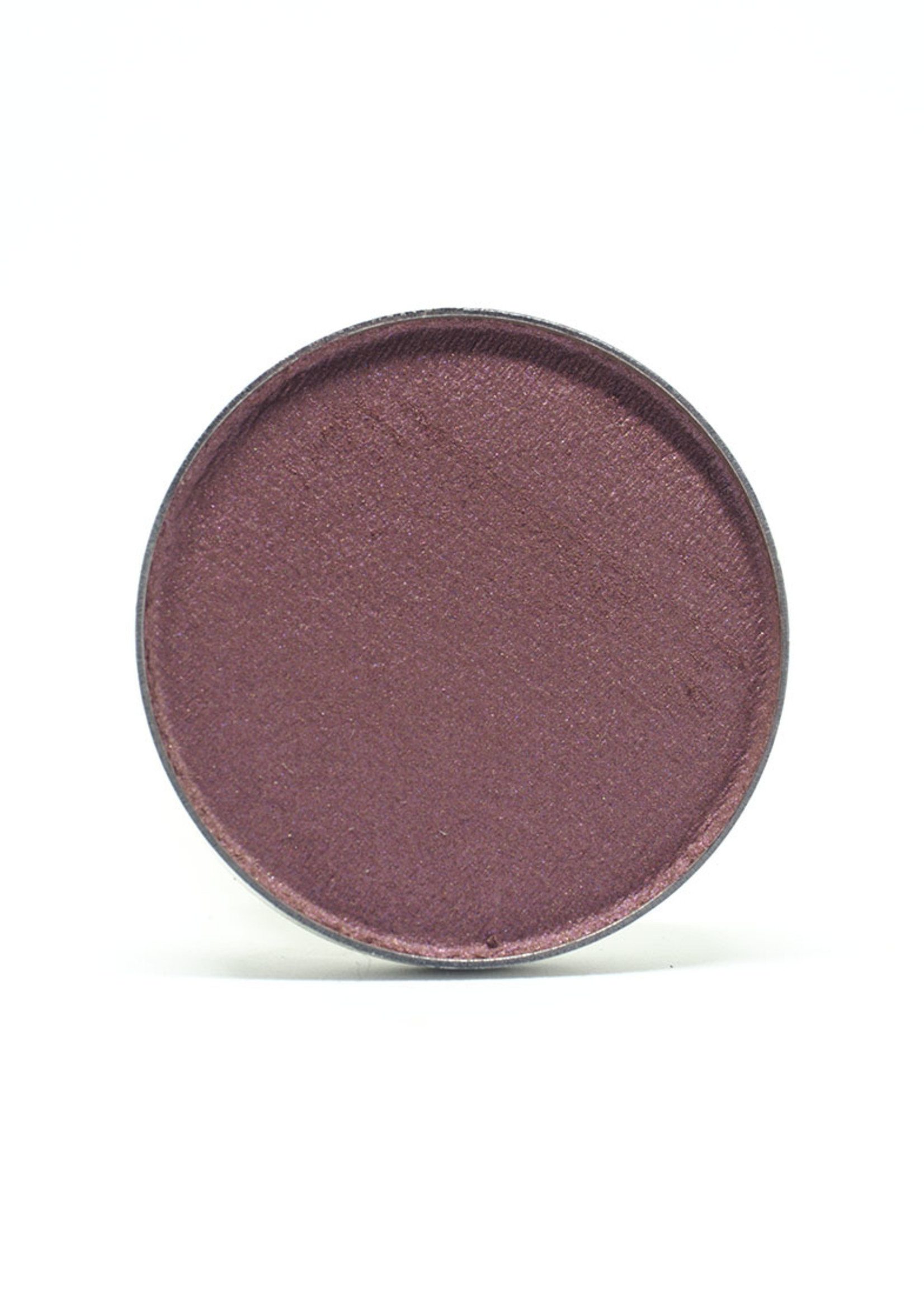 Elate Create Eye Colour: Modish
