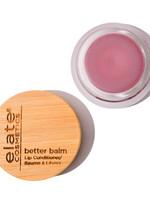 Elate Better Balm: Poise