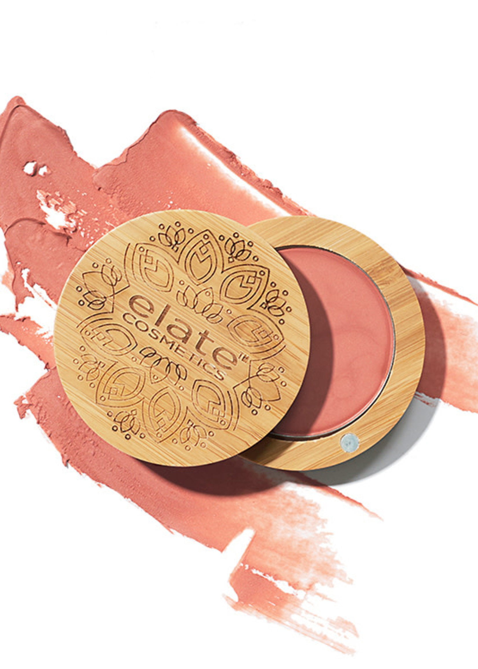 Elate Universal Creme Compact: Bliss