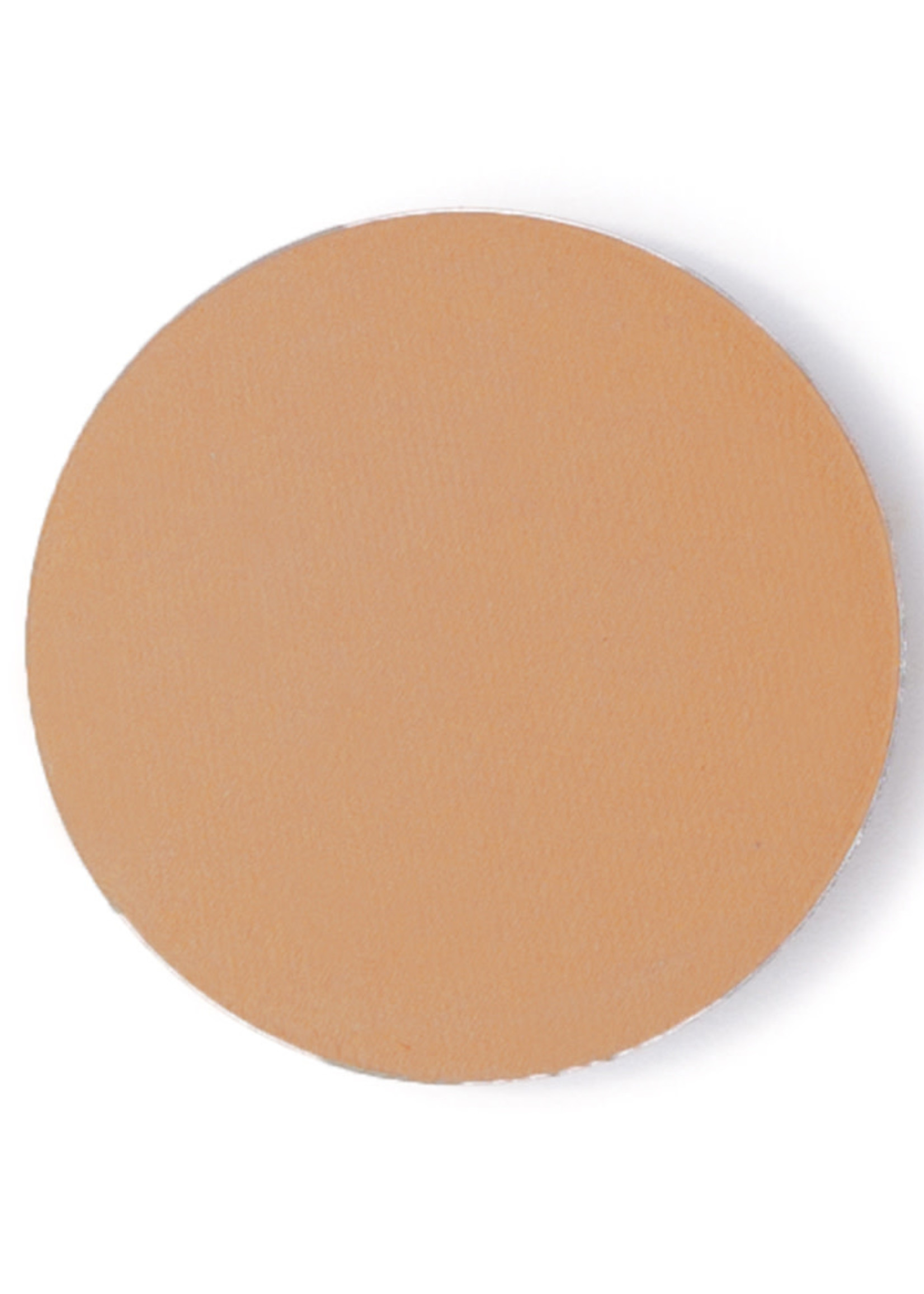 Elate Pressed Cheek Colour Refill: Sunbeam