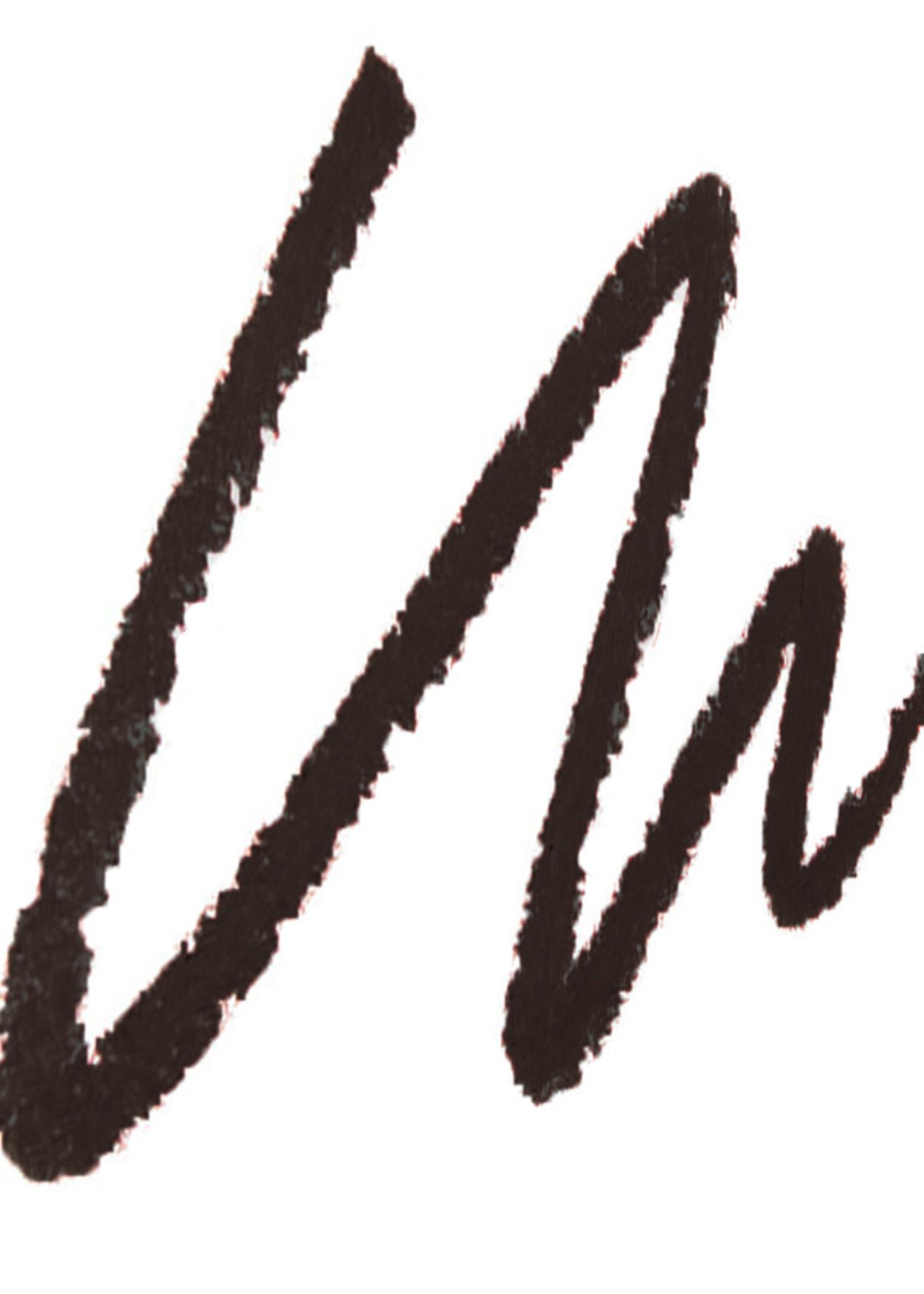 Elate EyeLine Pencil: Onyx