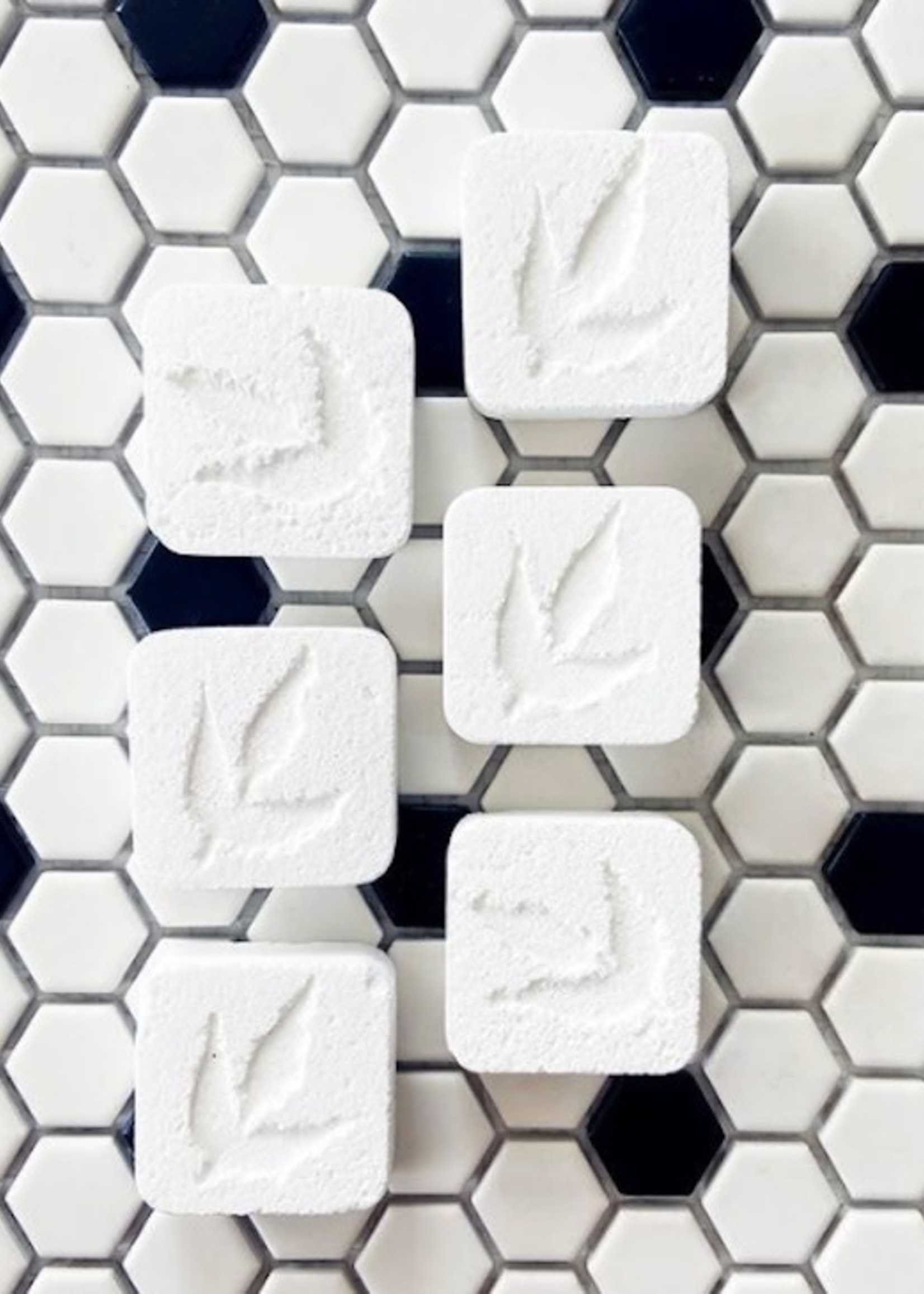 MamaSuds Toilet Cleaning Tabs