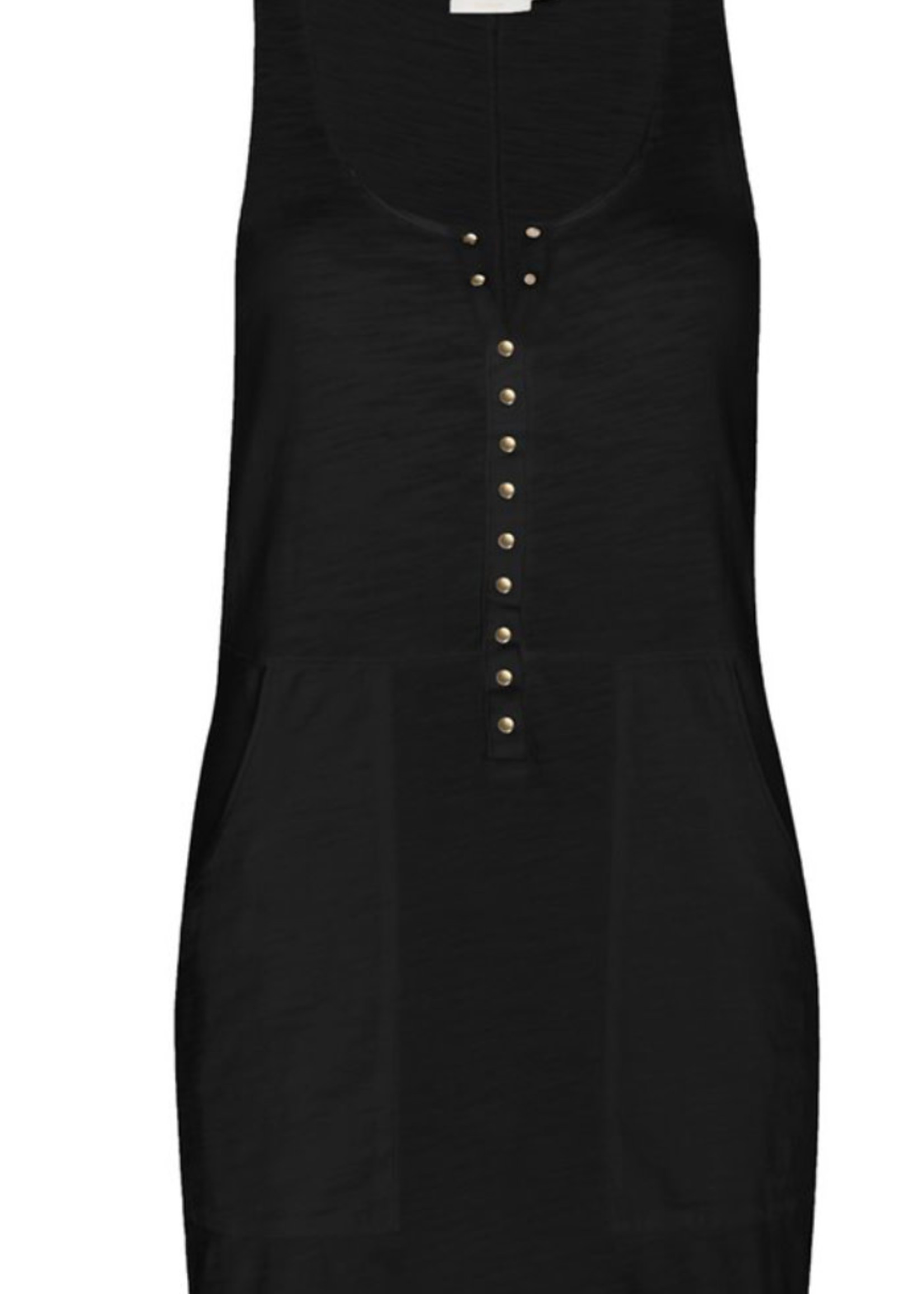 Nation Neda utility pocket dress