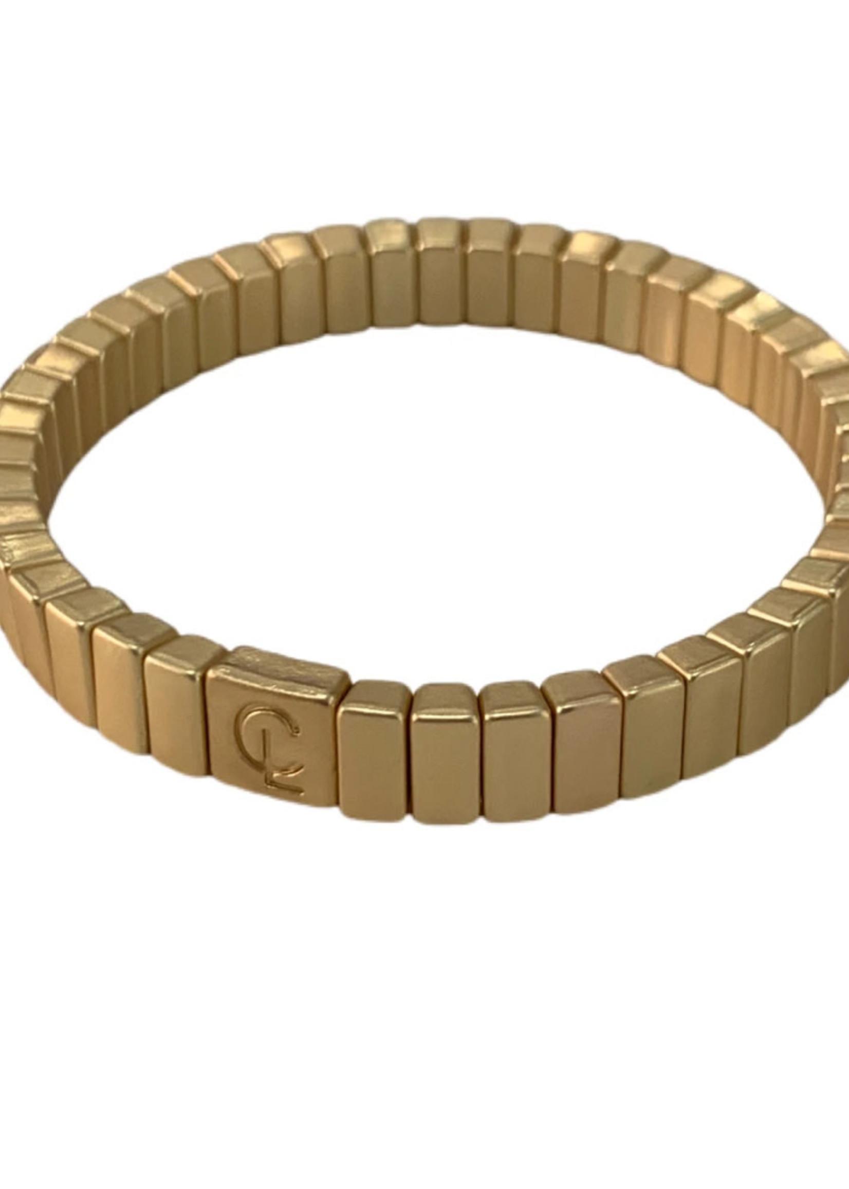 Tile Bracelet