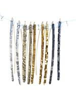 CV Designs Hematite Sticks- Multi