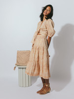 Cleobella Chelsea Skirt