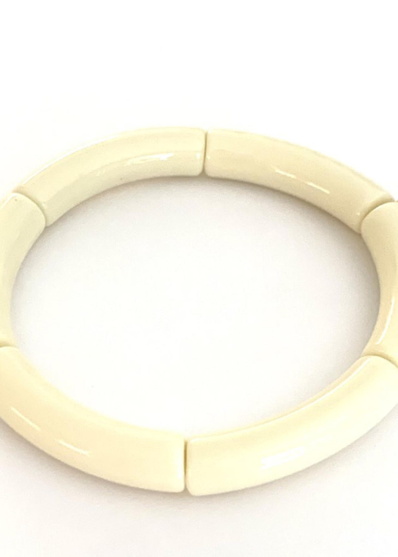 Caryn Lawn Palm Beach Skinny Bracelet
