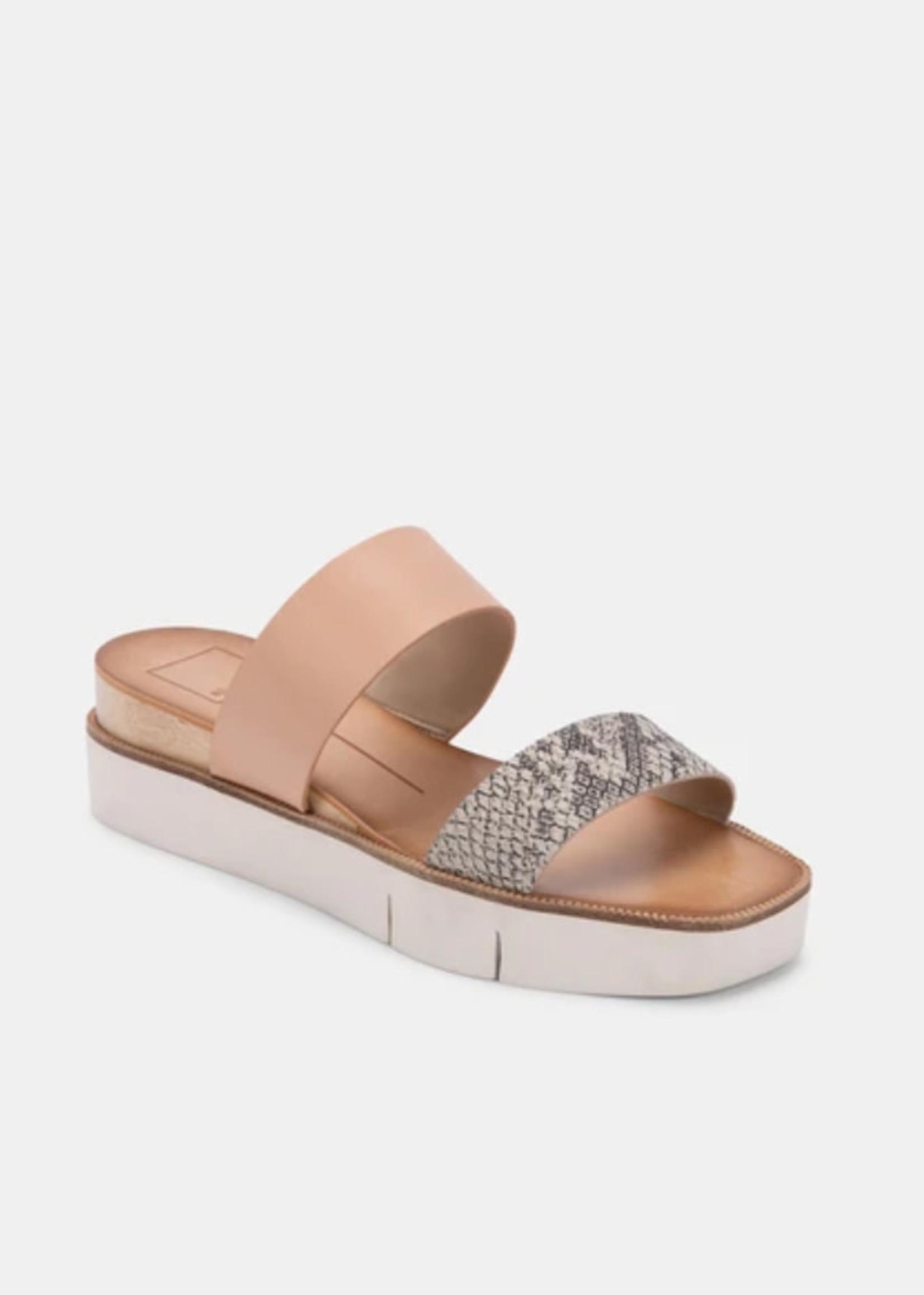 Parni Eva sandal