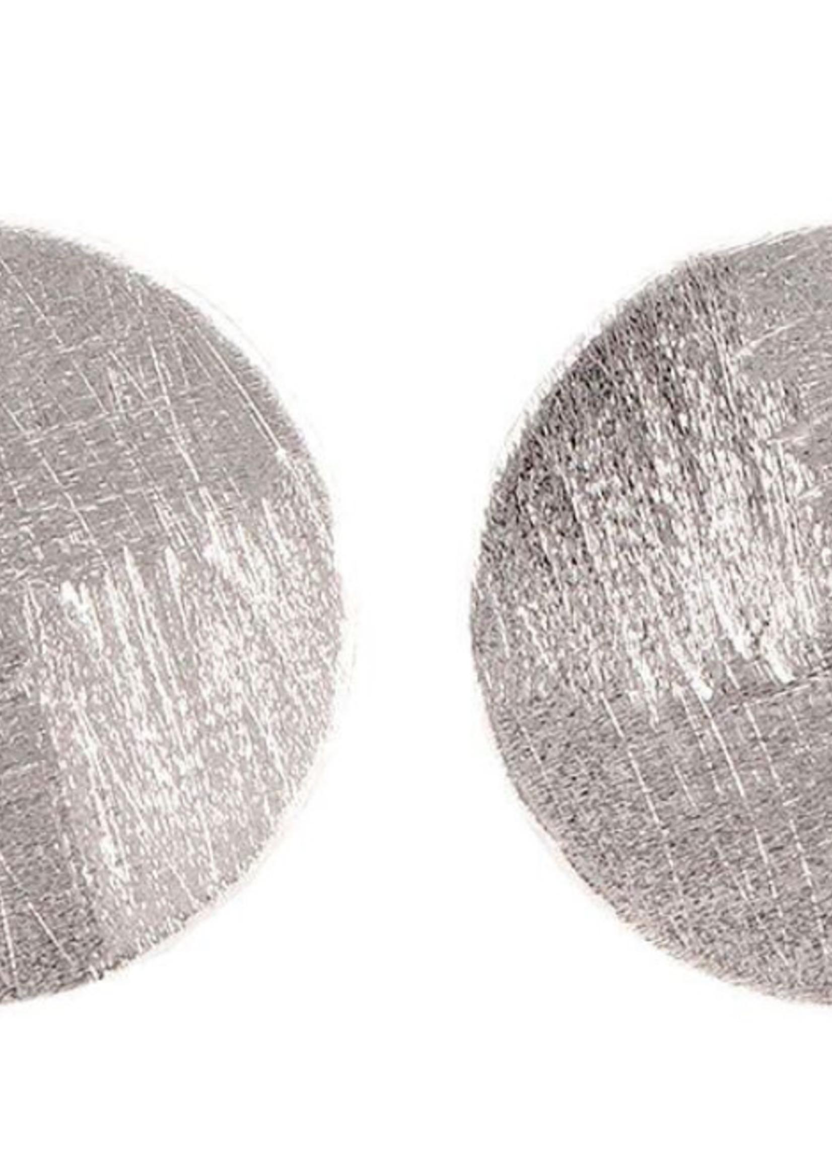 sheila fajil Blair Stud earrings